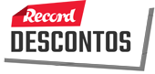 Descontos Record by XL